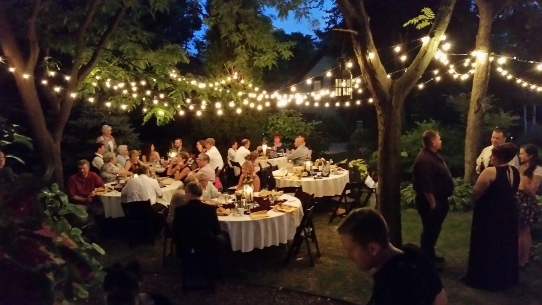 Mequon wedding venues